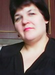 Larisa, 47  , Khabary