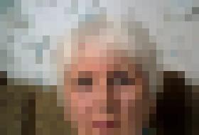 Nina, 70 - Just Me