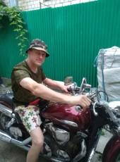 Aleksandr, 55, Russia, Stavropol