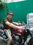 Aleksandr, 54  , Stavropol