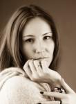 Amelie, 38  , Pozzuoli