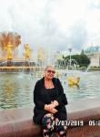 ushla s sayta, 81, Barybino