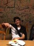 Nick, 22  , Tbilisi