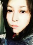 Kseniya, 23  , Kokuy