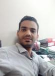 حمزاوى, 34  , Cairo