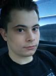 Dmitriy, 23, Tolyatti