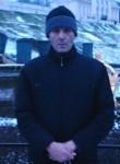Alex, 51  , Tosno