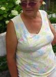 Tatyana, 65  , Murmansk