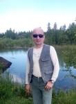 DMITRIY, 45, Kopeysk