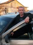 Igor, 43, Smolensk