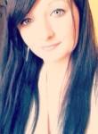 Anais, 23  , Annonay