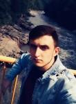 Eduard, 19  , Ust-Labinsk