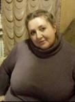 Galina , 52  , Rostov-na-Donu