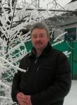 Viktor, 58, Yenakiyeve