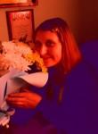 Alena, 28, Chita