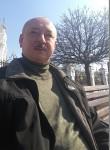 Veter Dobriy, 56, Kharkiv