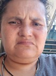Linda, 49, The Bronx