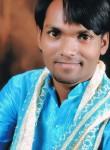 Sanjay, 33  , Dombivli
