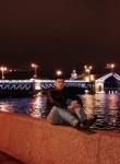 Alii, 24  , Saint Petersburg