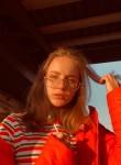 Sonechka, 18  , Kyshtym