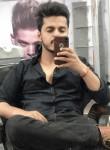 chirag gupta, 23, Karnal