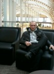 Russo, 34  , David-Gorodok