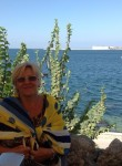 Oksana, 53  , Kropotkin