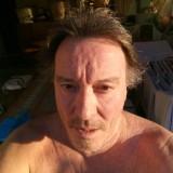 Maurizio Papa, 50  , Fondi