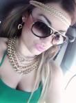 Maria, 30  , Jacksonville (State of Florida)