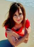 Yuliya, 37, Moscow
