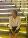 Знакомства Mandalay: Etham, 24