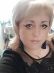 Irochka, 37  , Mokrousovo