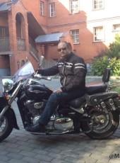 Nik, 47, Bulgaria, Burgas