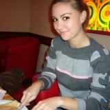 Kristina, 32  , Otwock