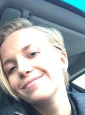 Ленка, 33, Россия, Москва
