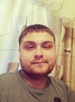 Aleksandr , 26, Chelyabinsk