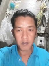 เจี๊ยบ, 23, Thailand, Chiang Mai