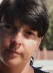 Mariya, 47  , Chernivtsi