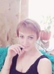 Irina, 32  , Snezhinsk
