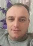 Süleyman, 36 лет, Ankara