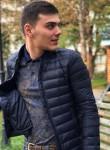 German, 23, Vladikavkaz