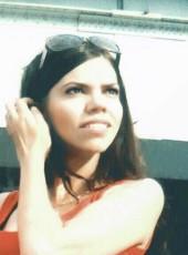 Tamara, 32, Russia, Moscow