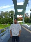 Andrey, 30  , Yar