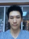 Mw, 26  , Chuzhou