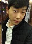 Han, 27  , Heihe