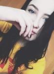 Eva, 18, Yoshkar-Ola