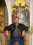 evgeniy, 64, Perm