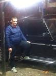 Denis, 20, Krasnoyarsk