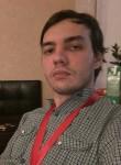 Dmitry, 31  , Novouralsk