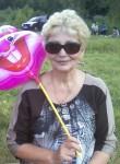 Vera, 62  , Belokurikha